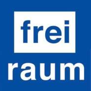 freiraum-europa-logo